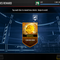 android-ios-nba-live-mobile
