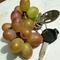 kampung-anggur----part-3