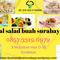 yami-salad-buah-surabaya---085733196979