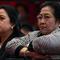 mungkinkah-jokowi-berpasangan-dengan-puan-di-pilpres-2019