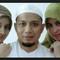 foto-bareng-3-istri-ustaz-arifin-ilham-bicara-pilar-keluarga-sakinah