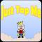 just-tap-me---memperkenalkan-game-baru-android---hilangin-stres