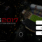 android-pro-evolution-soccer-2017--pes2017