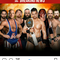 9630-9841-wwe-ppv-discussion-9841-9626---part-1