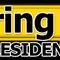 undangan-gathering-akbar-kaskus-regional-karesidenan-kediri