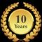 invitation-anniversary-10th-regional-malang