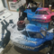 all-about-rc-engine-onroad---offroad---monster-gabung