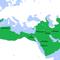 magic-dalam-kebudayaan-islam-di-abad-pertengahan