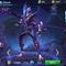 review-zhask-mobile-legend-hero-pertama-yang-memiliki-5-skill-sekaligus