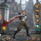 ios-android-arena-of-valor--no-1-mobile-moba-se-asia