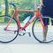 qa-road-cycling-roadies