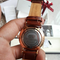 daniel-wellington-classic-cambridge--jam-tangan-simple-nan-elegan