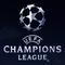 ronaldo-dan-neymar-ulangi-rekor-di-liga-champions-20-tahun-silam