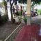 invitation-10th-anniversary-kaskus-regional-malang