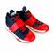 new-tksb--thread-kolektor-sepatu-basket
