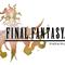 final-fantasy-xvi---official-thread-playstation-4