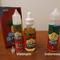e-juice-liquid-reviews