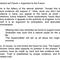 clean-debatedebate-eksistensi-tuhan---part-21