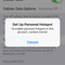 official-lounge-ikaskus---troubleshooting-ios-device-bahas-di-sini---part-1