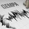 gempa-57-sr-guncang-wilayah-garut-dan-sukabumi