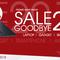 promo-desember-kliknklik-sale-goodbye-2017-ada-cashback-dan-diskon-hingga-80
