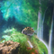 aquascape-for-everyone-learning-and-sharing---part-3