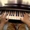ciamikkk-cover-piano-blues-satu-ini