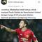 united-kaskus--manchester-united-season-2017-18---well-never-die