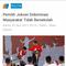 survey-smrc--duet-jokowi---prabowo-di-2019-jadi-idaman-publik