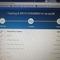 96089474diskusi94749608-semua-tentang-impor-ekspor-shipping-forwarding-bea-cukai---part-3