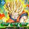 official-thread-dragon-ball-z-dokkan-battle-jp-global