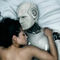 robot-seks-bakal-jadi-saingan-pria-dalam-puaskan-wanita