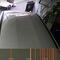 xiaomi-yi-ants-720p-smart-wifi-ip-cam-hd-cctv