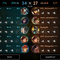 ios--android-vainglory---moba-perfected-for-touch---reborn