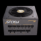 new-recommend-psu---part-8