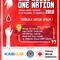 invitation-quotone-blood-one-nation-2018---serentak-di-58-regionalquot
