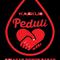 join-us-donor-darah-serentak-di-58-kota--one-blood-one-nation-2018