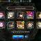 android-ios-the-alchemist-code-global