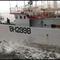 muatan-diduga-sabu-jumlah-besar-dari-kapal-berbendera-taiwan