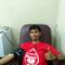 live-donor-darah-serentak-di-seluruh-regional-kaskus