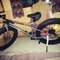 fatbike-cycle-galery