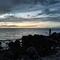 ini-gan-poto-suasana--sunrise-di-pulau-pari-pokoknya-mantap-lah-gan