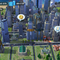android-ios--simcity-buildit