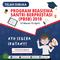 yuk-daftar-beasiswa-santri-berprestasi-2018