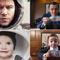 nggak-kalah-sama-adegan-film-asli-10-potret-anak-kecil-ini-aktingnya-gemesin