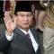 sebut-indonesia-bubar-2030-prabowo-hanya-mengutip-asing