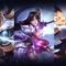 ini-dia-5-gamer-wanita-yang-jago-main-arena-of-valor