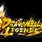android-ios-dragon-ball-legends--by--bandai-namco-entertainment