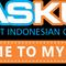10-kebiasaan-unik-orang-indonesia-yang-bikin-para-bule-heran