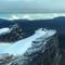terus-mencair--begini-penampakan-gletser-di-puncak-gunung-jaya-wijaya